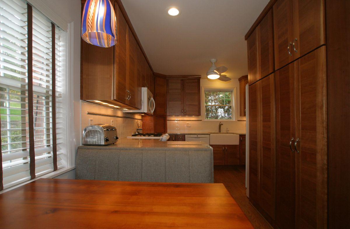 [106]Kitchen10.jpg